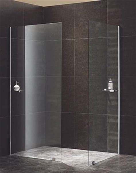 duschwand glas 2 teilig duschwand glas 2 teilig eckventil waschmaschine