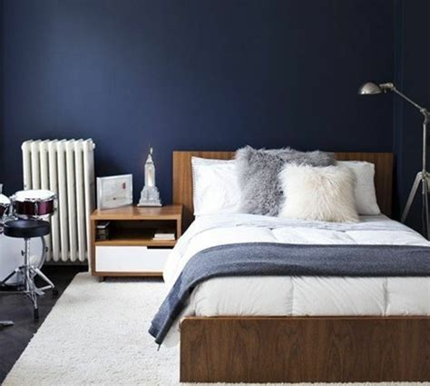 idee deco chambre adulte gris idee couleur mur chambre adulte meilleures images d