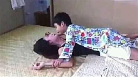 viral ibu dan anak mesum youtube