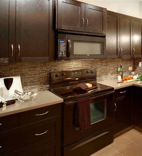 choose your best modern kitchen backsplash midcityeast