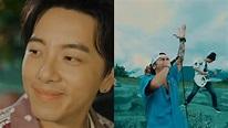 坤達現身小鬼MV!《我不是空笑夢》藏4淚點 KID刺青「催淚一幕」逼哭網 | ETtoday星光雲 | ETtoday新聞雲
