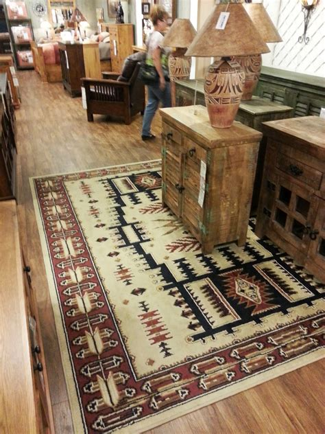 rug american furniture warehouse colorado home
