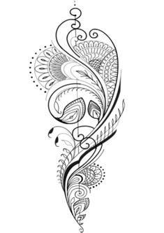 Tattoo sleeve girl lace flower 31 Ideas #tattoo | tattoo, jewerly, other accessories | Tattoo