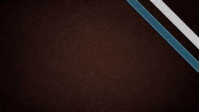 Leather Minimalism Texture Backgrounds Px Brown Cuero