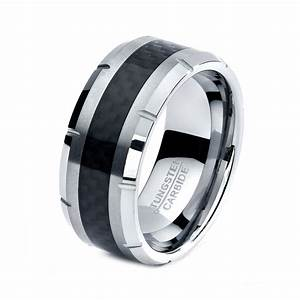 unavailable listing on etsy With tungsten mens wedding rings