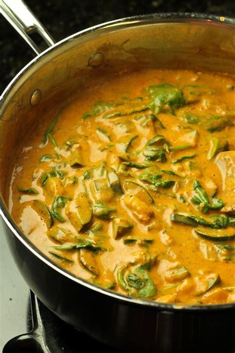 vegan pasta sauce recipes easy dairy