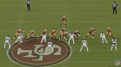 Offensive 49ers Looming Finding Among Questions They