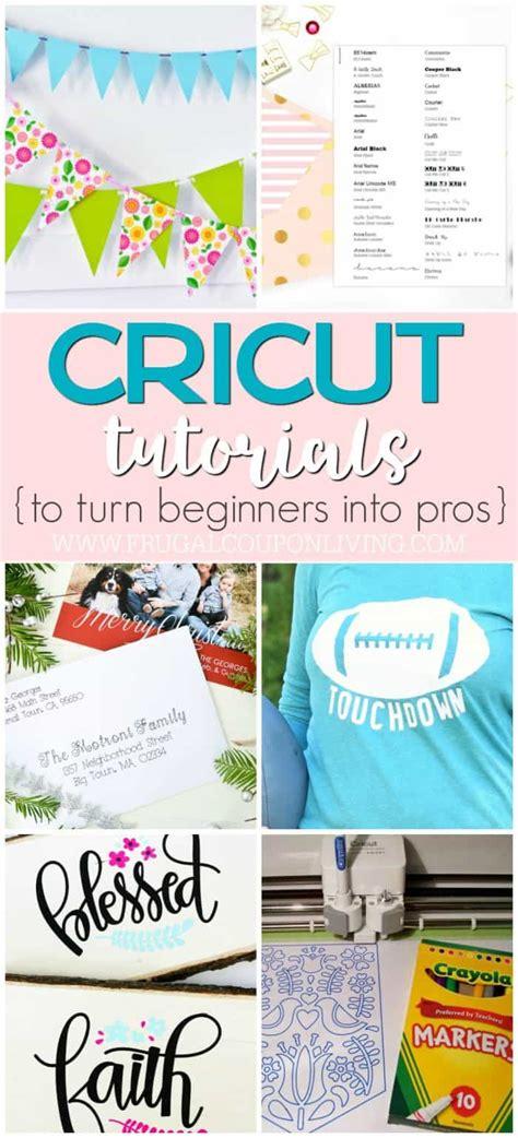 cricut freebies tutorials   cricut projects