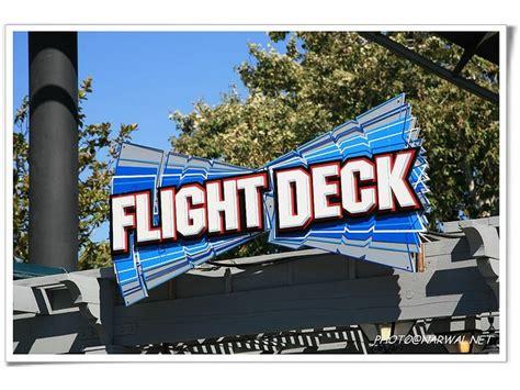 Flight Deck Troline Park Hours by 8 Best Images About Water Park On