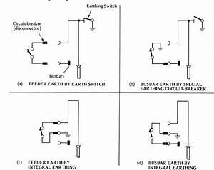 Elegant Wiring Diagram Symbols Fuse  Diagrams
