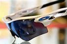 得恩堂眼鏡左營店 oakley 720 Rudy 100% 近視運動太陽眼鏡專業銷售店: OAKLEY RADARLOCK PATH(RADAR PATH)客製化近視有度數 ...