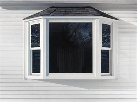 fiberglass bay windows contemporary windows san