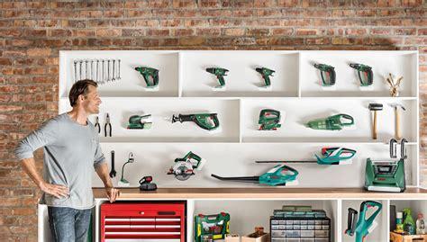 bricolage cuisine idées bricolage fashion designs