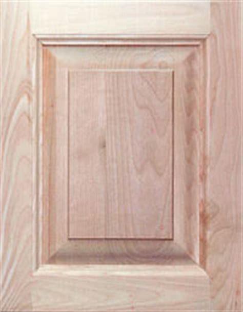couleur de porte d armoire de cuisine restauration de portes d 39 armoires de cuisine en bois