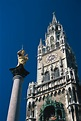 Top Ten Things To Do In Munich, Germany - Exeter