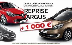 Reprise Renault Occasion : renault metz concessionnaire garage moselle 57 ~ Maxctalentgroup.com Avis de Voitures