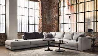 Sectional Living Room Couch Trendy Design Sofas Designer Sofas Contemporary Sofas Italian Modern Sofa Furniture