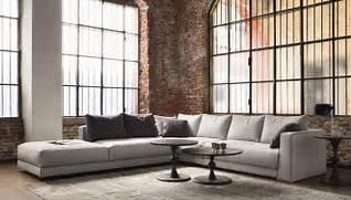 Sectional Living Room Couch Trendy Design Sofas Designer Sofas Contemporary Sofas Italian Modern Sofa Furniture