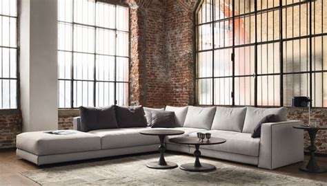 furniture sectional sofas italian sofas at momentoitalia modern sofas designer