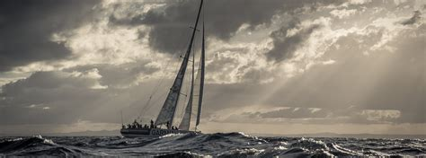clipper   world race
