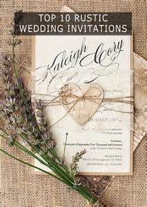 rustic country wedding invitations rustic wedding invitation cards