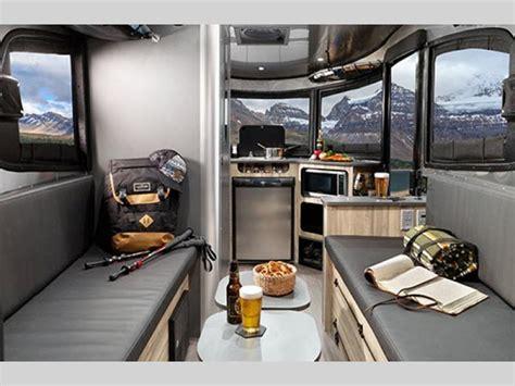 basecamp travel trailer rv sales  floorplans