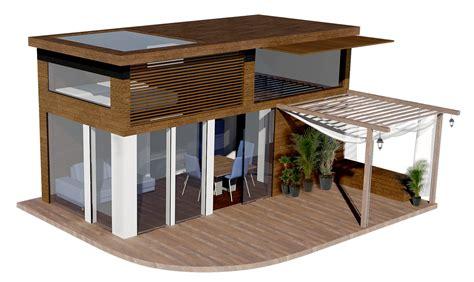studio de jardin