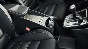 Dimension Scenic 4 : all new scenic cars renault uk ~ Gottalentnigeria.com Avis de Voitures