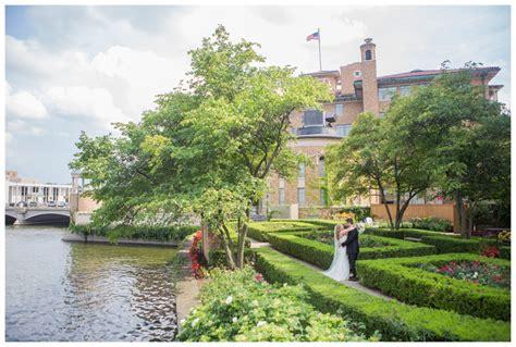garden inn st charles il ballrooms gardens hotel baker
