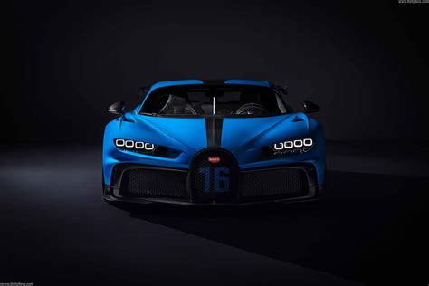 Facebook is showing information to help you better understand the purpose of a page. 2021 Bugatti Chiron Pur Sport - HD Pictures, Videos, Specs ...