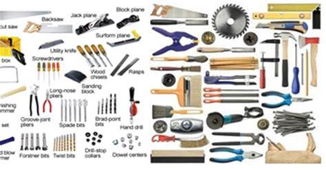 wonders  carpentry essential carpentry tools