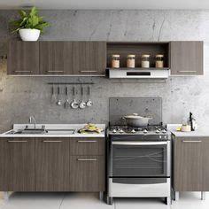 mejores imagenes de cocinas en  cocinas home