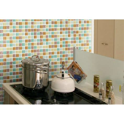 multi coloured kitchen wall tiles tiles uk tile design ideas 7050