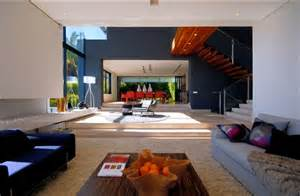 interior decoration tips articles videos south african
