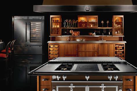 pianos cuisine les meilleurs pianos pour une cuisine de luxe firstluxe