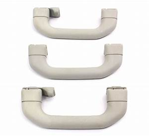 Ceiling Grab Handle Set 93