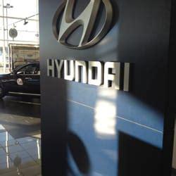 Bergstrom Hyundai by Bergstrom Hyundai Of Appleton 16 Photos Auto Repair