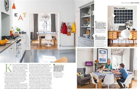 press cheshire interior design bramhall cheshire