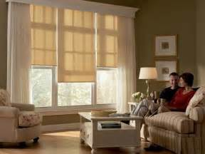 how to choose window treatments for sliding doors
