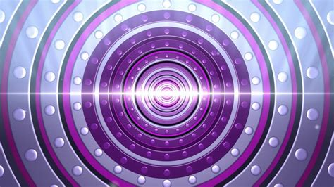 3d Backgrounds by Circles Sound 3d Background