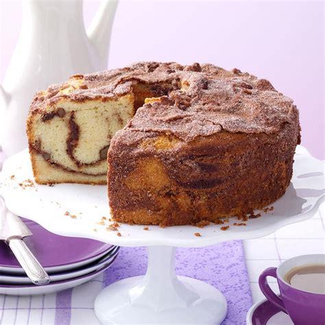 cinnamon coffee cake recipe food coffee cake cake