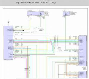 Wiring Diagrams  I Am Trying To Find The Wiring Diagram