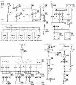 1993-nissan-pickup-wiring-diagram Images - Frompo