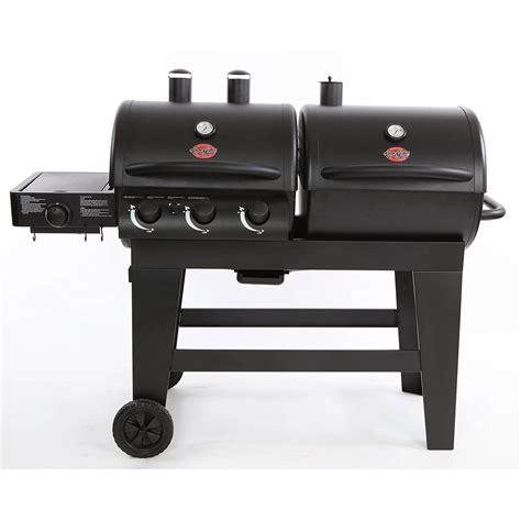 weber genesis e 310 dual gas charcoal grill home furniture design