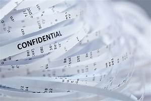 cyber insurance in the spotlight senate mulling federal With confidential document scanning services