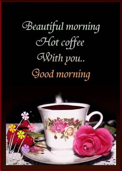 Morning Coffee Uri Cafeaua Gifuri Dimineata Quotes