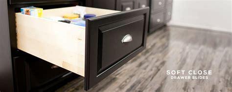 Soft Close Drawer Slides   CabinetParts.com