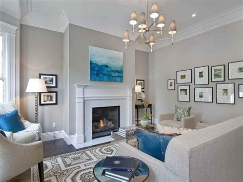 interior best white paint colors for living room with