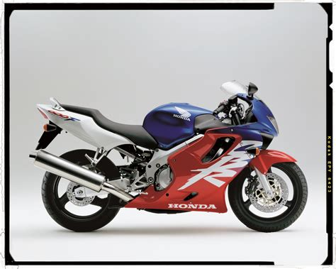 honda cbr 600 motorcycle 100 honda 600 motorcycle download wallpaper