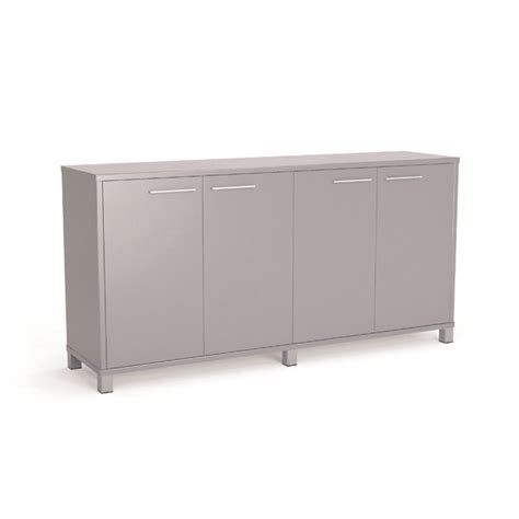 office credenza office storage cupboards office and